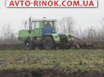 2008 Трактор Т-150К хтз-