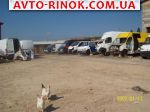 2003 Iveco Daily 3513
