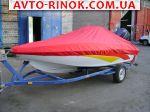 2012 Катер лодка Кайман 450