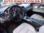 Авторынок   Продажа 2011 Mercedes 180