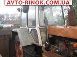1995 Трактор ЮМЗ-6