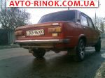 1976 ВАЗ 21011