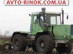Авторынок | Продажа 2008 Трактор Т-150К хтз