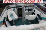 Авторынок   Продажа 1993 Катер Eurocrown Вольво Пенто