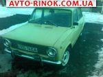 1977 ВАЗ 2101