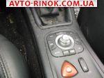 2005 Renault Laguna FL