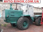 1997 Трактор Т-150К
