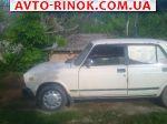 1994 ВАЗ 2105