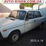 1996 ВАЗ 2106