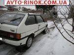 Авторынок | Продажа 1995 ВАЗ 21083