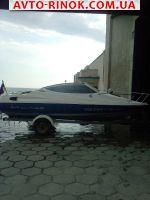 Авторынок | Продажа 1992   Capri