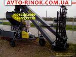 2013 Трактор МТЗ Зернометатель ЗМ-60У( 70- т/ч)усиленный