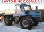2013 Трактор Т-150К