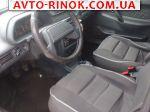 Авторынок   Продажа 2011 ВАЗ 2114 Samara
