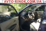 2006 Hyundai Tucson 2,0. CRDI. АT. 4WD (Comfort)