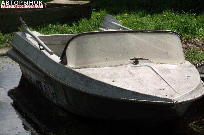 Куплю лодку б у в сыктывкаре