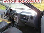 2008 Dacia Logan MCV