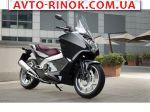 2012 HONDA NS Integra 700 Avtomat