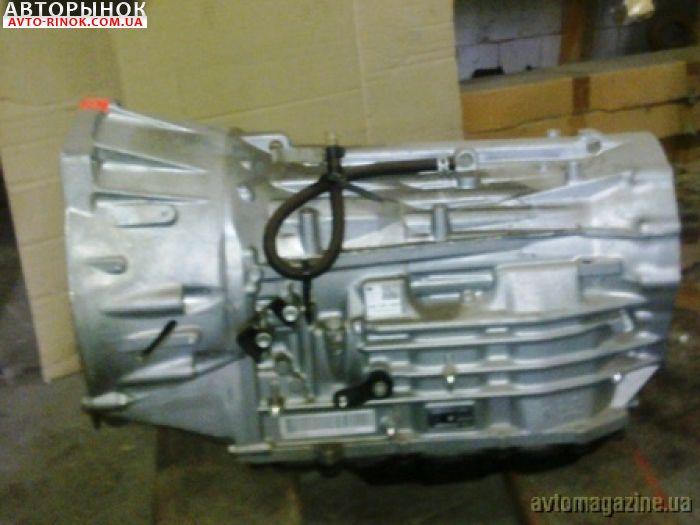 Авторынок | Продажа  Porsche Cayenne по запчастям