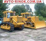 2014 УАЗ 2360 ЧТЗ Т-170