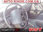 1989 Renault 19