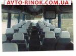1995 Scania K 113 Турист