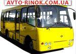 Богдан A-092 Капитальный ремонт автобусов Богдан и грузовиков I