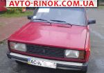 1994 ВАЗ 2104