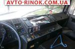 Авторынок   Продажа 1993 Volvo F 12