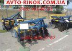 2015 Трактор Т-40   Агрегаты и бороны дисковые АГД-1,8(3,5-2.1) АГД-2,5(2.8)