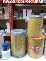 Авторынок | Продажа  Богдан A-092 Фильтр (воздушный,масляный,топливный) на автобус Б