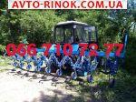 Авторынок | Продажа 2016 Трактор МТЗ Возможно купить культиватор крн в Украине с достав