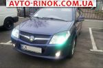 Geely MK  2008, 113100 грн.
