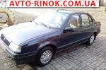 Renault 19  1991, 48900 грн.