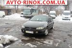 Opel Omega  1999, 123400 грн.