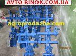 2016 Трактор МТЗ крн-5,6/усиленная секция