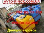 2016 Трактор МТЗ Опрыскиватель ОП 1000/600/800(Итальянские насосы 120)