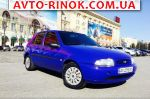 1999 Ford Fiesta   автобазар