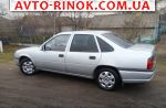 Opel Vectra  1993, 88000 грн.
