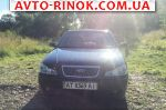 Chery Amulet  2007, 89400 грн.