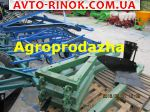 2016 Трактор МТЗ Плуг навесной ПЛН 3 35 на высоких стойках
