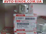 Авторынок | Продажа  Богдан A-092 Втулка шатуна  двигателя  ISUZU  4НК1 (Евро3)  к а