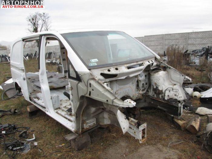 Авторынок   Продажа 1998 Mercedes