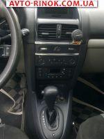 2002 Renault Clio 2