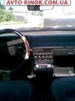1995 ВАЗ 21093