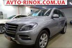 2014 Mercedes HTD 4 Matic  автобазар