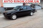 1990 BMW 3 Series   автобазар
