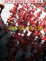 культиватор крн 5, 6(4, 2)205 подшипника КАК альтернатива практически Альтаира НО-дешевле