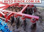 2017 Трактор МТЗ-82 ПД-2.5 по выгодной цене, диски