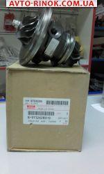 Авторынок | Продажа    Турбокомпрессор оригинал двигателя ISUZU 4HG1-T  к